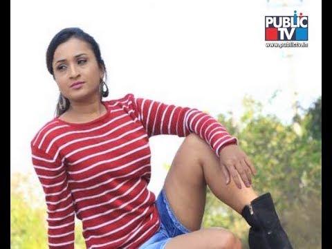 ಐ ಲವ್ ಯೂ ಅಂದ್ರು ಸೋನು ಪಾಟೀಲ್..! Sonu Patel   Kannada BigBoss