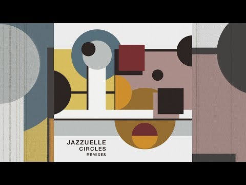 Jazzuelle feat. Fred Everything - Adaptations (Wayne Duggan Remix)