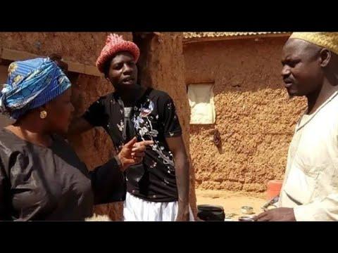 Download Dan Iskan Tela [ Episode 3] Latest Hausa Movie #2020 Comedy Films