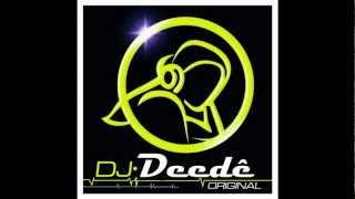 Psy Trance 2012 by Dj Deed in brazil.mp3