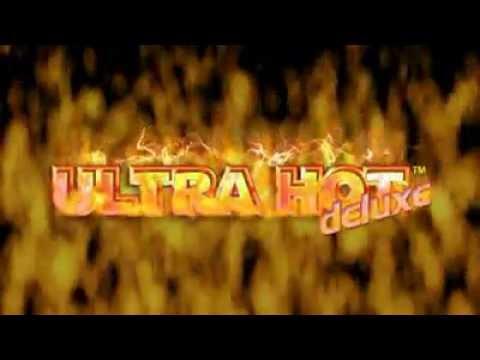 Видео Казино вулкан deluxe