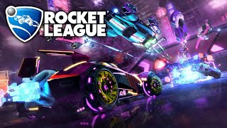ROCKET LEAGUE LIVE STREAM | ADD ME AND LETS PLAY |  SUBSCRIBE AND JOIN
