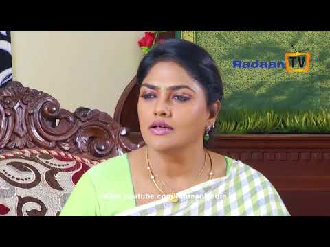THAMARAI THIS WEEK {Episode 850 – 853}