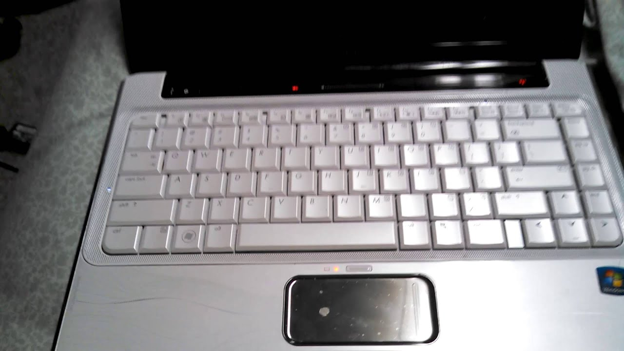 how to change number lock on keyboard
