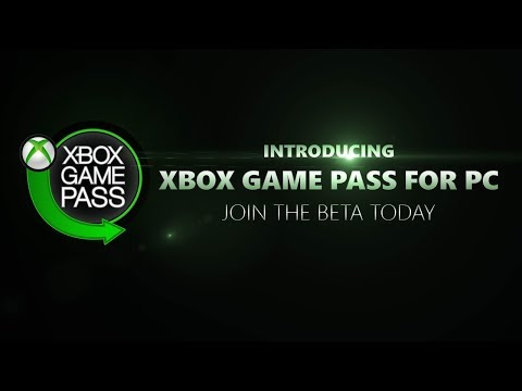 E3 2019: Новые игры теперь доступны по Xbox Game Pass – Metro Exodus, Hollow Knight и другие