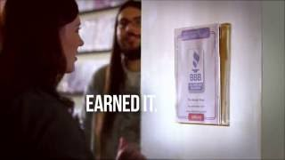Earned It: BBB Accreditation- Retail