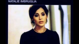 Watch Natalie Imbruglia Why video