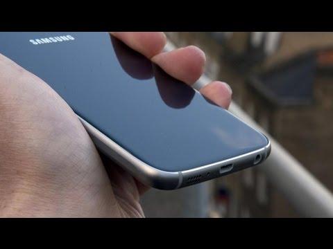 Top 5 Smartphone Under 40000 2017