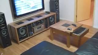 Michaels New Furniture