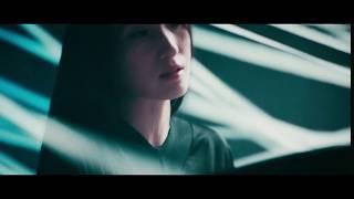 10th MV 「空中裁判」 作詞・作曲 : 日食なつこ 振付・出演:五十嵐 拓...