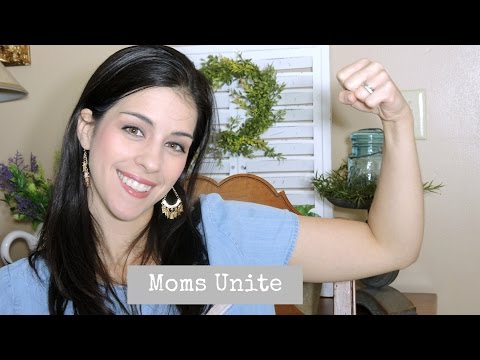 Mommy Chat | Moms Unite