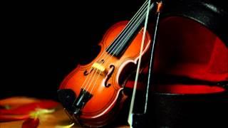 Dulaman String Quartet Tribute to Celtic Woman