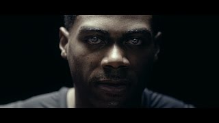 "Teaser ufficiale ""Braci"" di Call of Duty®: Black Ops III [IT]"