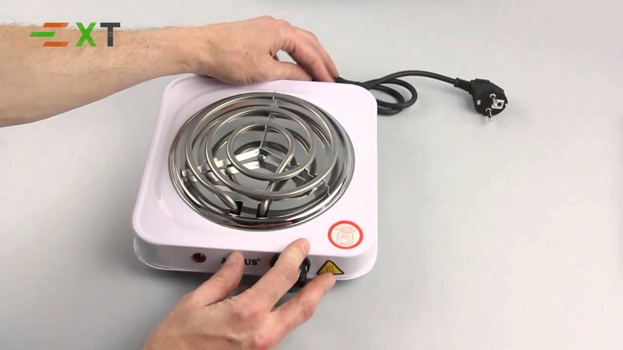 На сайте интернет-магазина sila. By вы сможете купить электроплиту в минске. Выгодные цены и широкий ассортимент электрических плит: ☎ + 375 17.