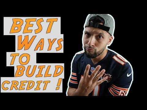 4-ways-to-boost-your-credit-score-||-repair-/-build-your-credit-score!
