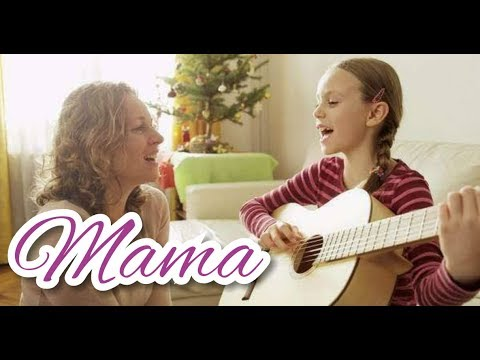 A Song For Mama |Original Song| EJ MP