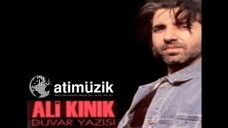 Download Ali Kınık - Olmuyor [ © Official Audio ] MP3 song and Music Video