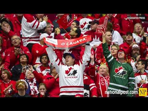 Post Quiz: Hockey greats who never won a world junior medal part 1