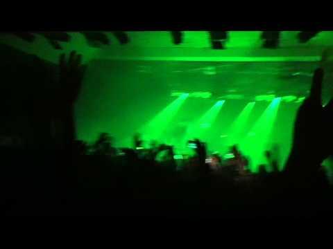 Marsimoto - Grüner Samt live @ Astra Kulturhaus // Juice Jam 2012 - Berlin, 09.03.2012