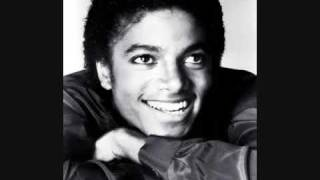 Michael Jackson : Another letter from you / Une autre lettre de toi