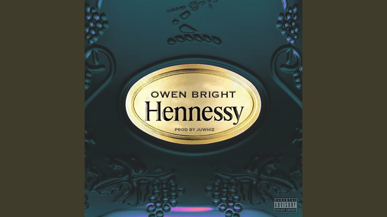 Download Hennessy