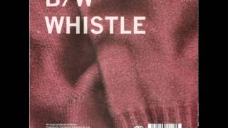 Malcolm Middleton - Whistle