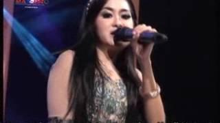 Download lagu mawar di tangan lilis santika new palapa bendar