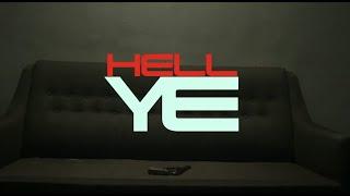 Смотреть клип Abidaz X Einár X Haval - Hell Ye