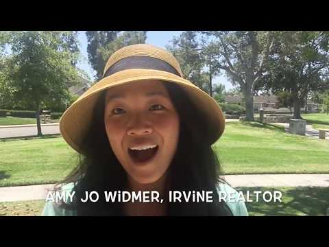 Favorite things to do in Irvine, CA