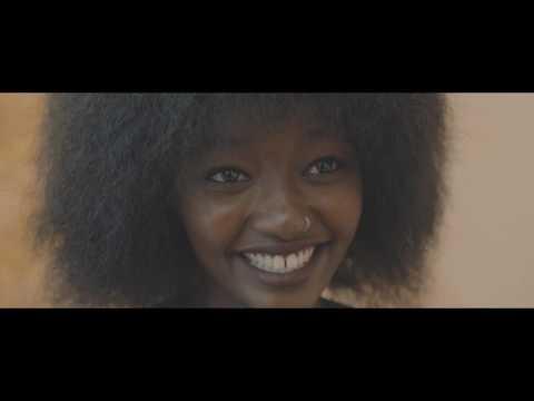 Ayrosh - Shuga Mami (Official Video)