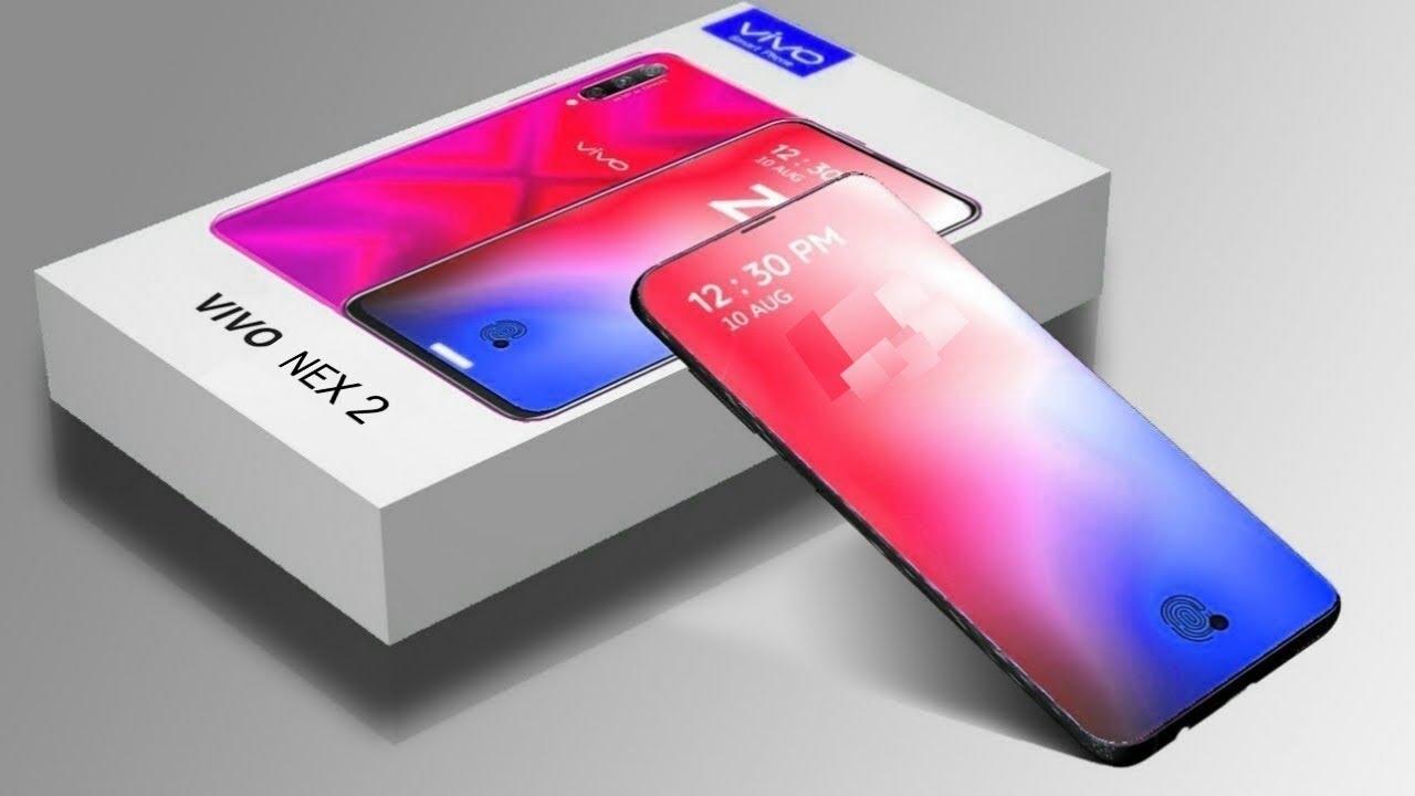 kamei21 | Samsung Mobile