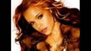 Faith Evans--Right Back Where I Started