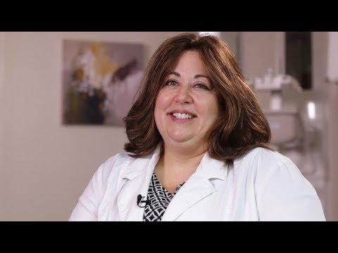 Jobs Waiting Employer Testimonial: Geraldine Petrosino, DDS, Smile Design Dental