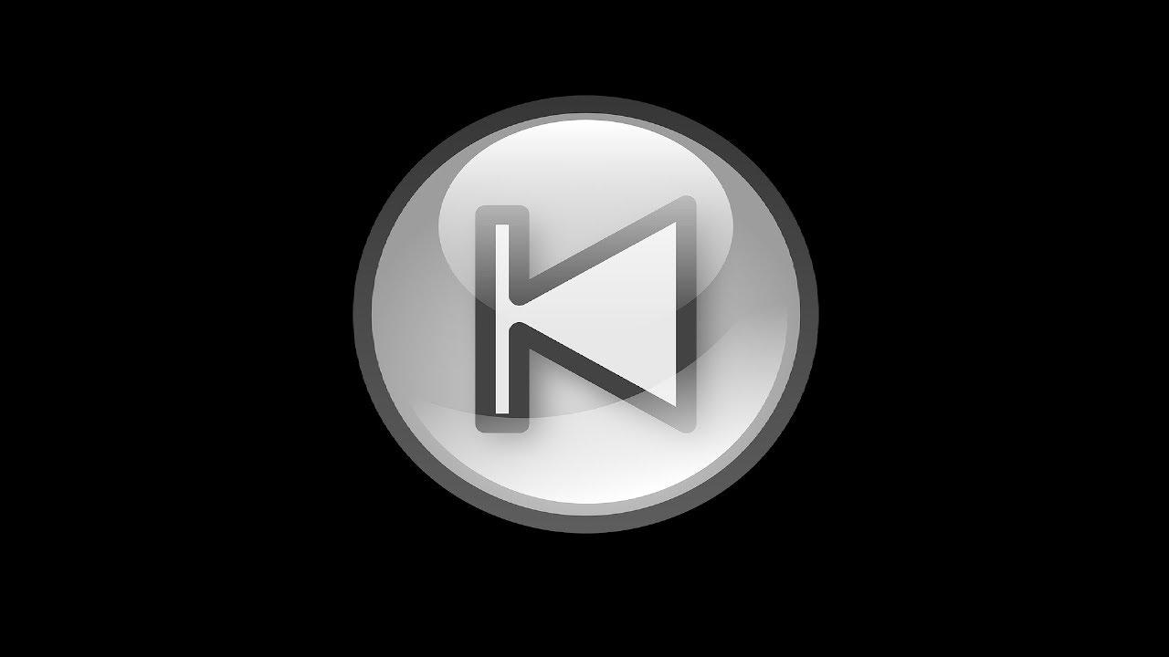 Vinyl Rewind Sound Effect Free Download Youtube