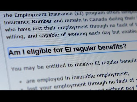 Financial tips: How to plan for unemployment