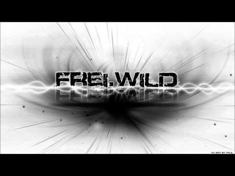 Frei.Wild Mix 2013