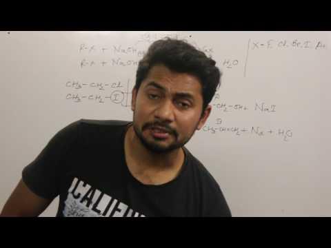 Creative Solution  SSC Chmistry Organic Chemistry  part 3
