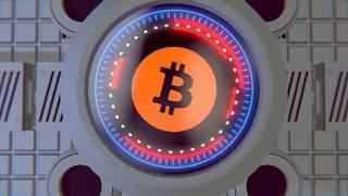 WatchMojo.com  - Top Ten Bitcoin Facts - WatchMojo.com