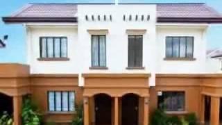 Bayswater Subdivision Mactan Cebu
