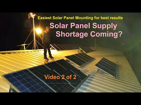 solar-power-now---for-the-uncertain-future,-making-it-affordable,-video-2