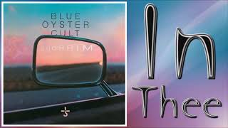 Blue Öyster Cult - In Thee
