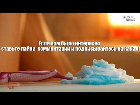 Прыщи на голове в волосах лечение, профилактика, фото