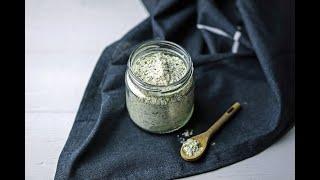 Buttermilk Ranch Dressing &amp Seasoning Mix