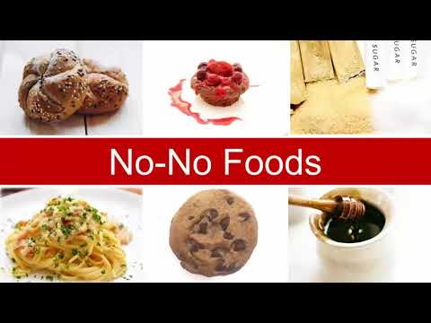 how-to-control-blood-sugar?-diabetes-type-2-treatment