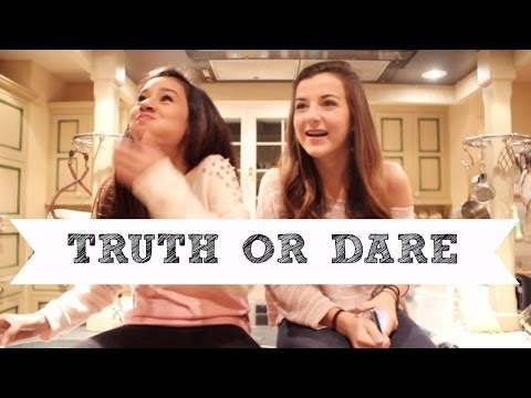 250+ Embarrassing Dares for Truth or Dare   HobbyLark