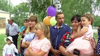 КоростеньТВ_17-08-18_День строителя