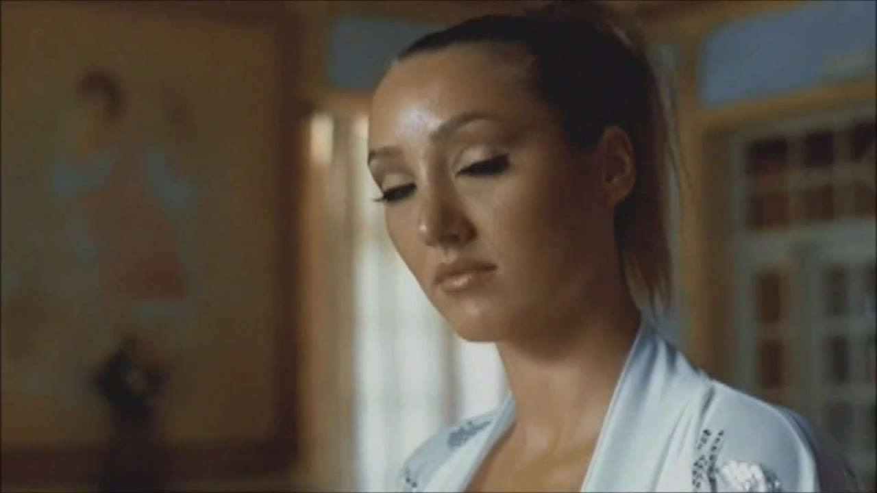 Alice Deejay - Celebrate Our Love - YouTube