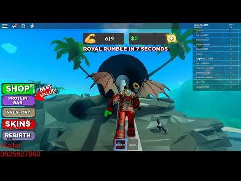เลนเกมroblox คลปท 19 Boxing Simulator 2 Update มาตอยกน - 19 best games i like images games roblox pictures what