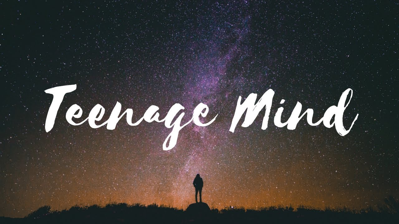 sex and the teenage mind youtube