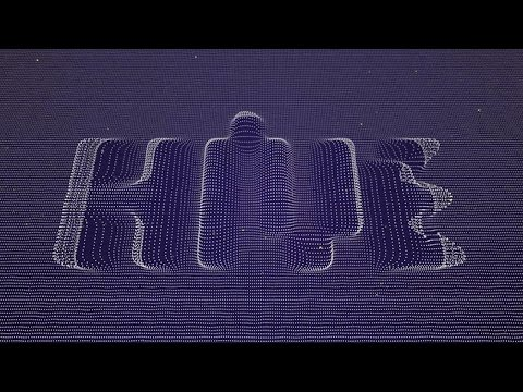 HIVE 2016: Augmented Reality in Enterprises (David Dornseifer & Christoph Kraemer)